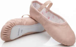 Pink-Ballet-Shoes-pink-color-34590494-1214-758